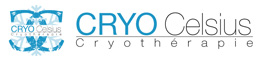 Cryo Celsius – Institut de cryolipolyse